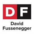 David Fussenegger Textil GmbH