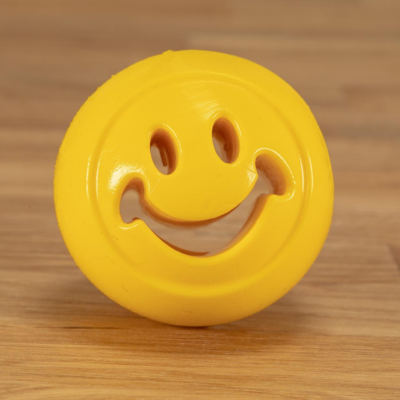 Hundespielzeug Ball Nook Happiness