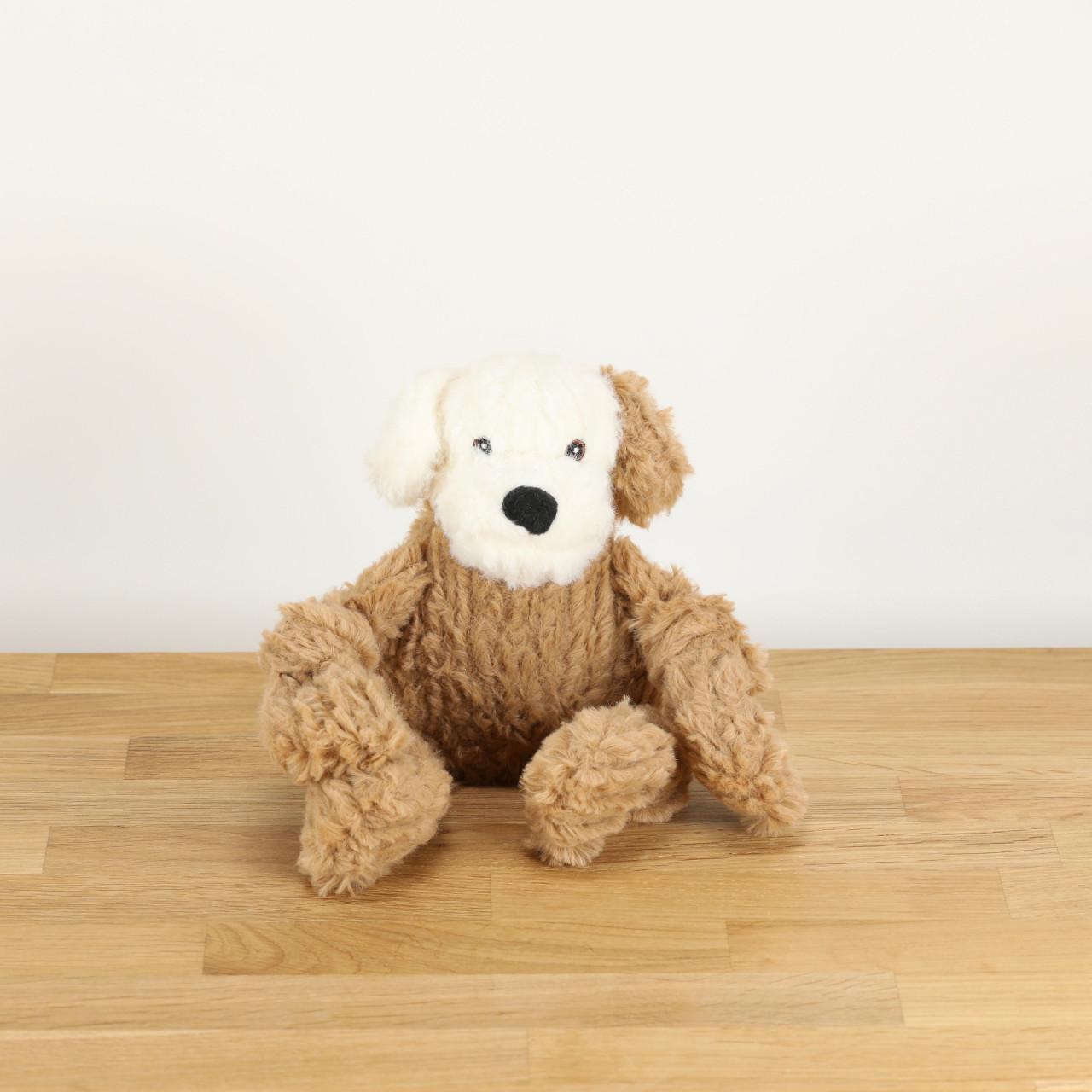 Hundespielzeug Lulu, der Hund