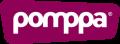 pomppa