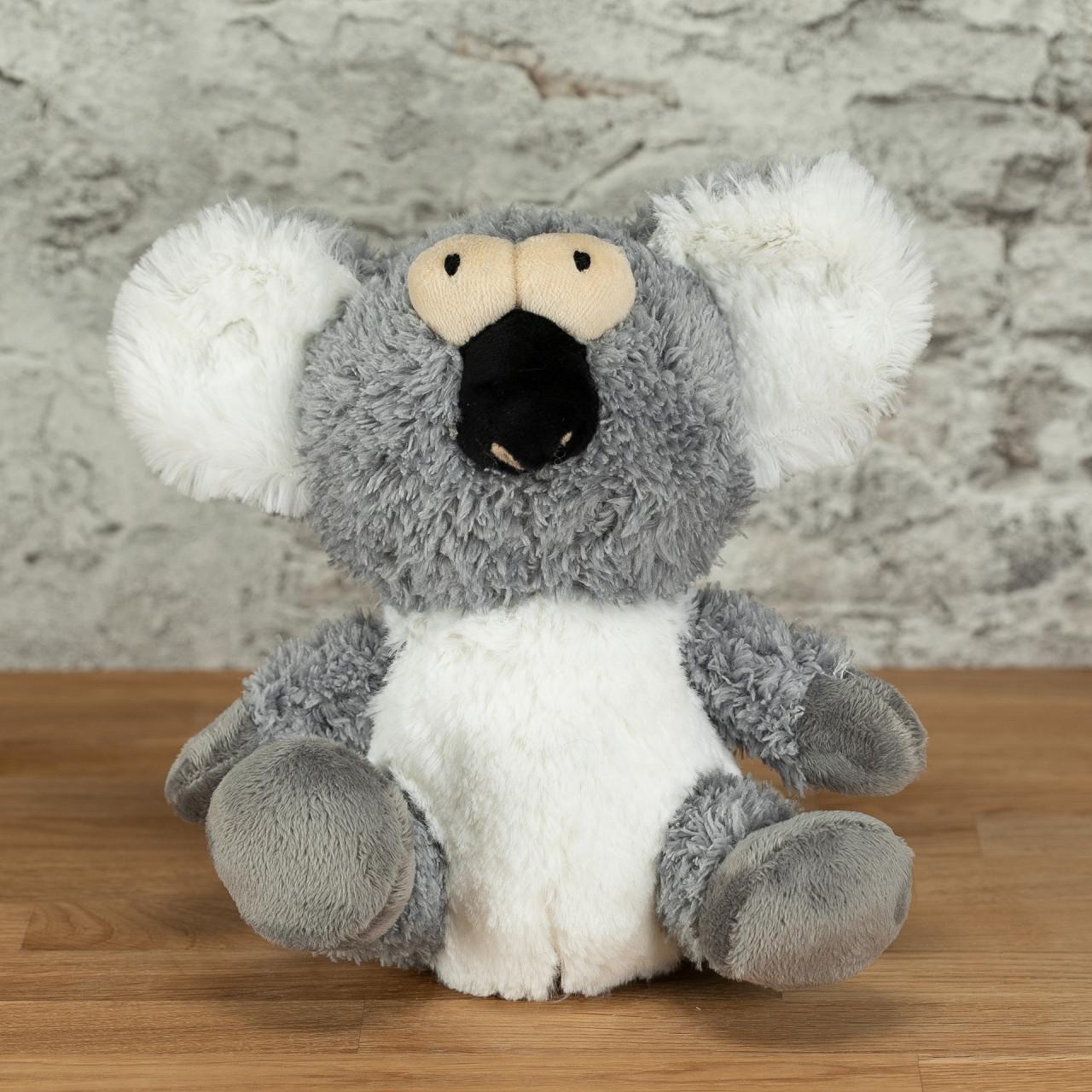 Hundespielzeug Kana, der Koala