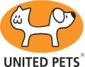 United Pets SRL